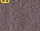深圳集成墙板生产厂 户户美专业安装易清洁松香黄集成墙板