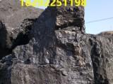 旭锦特价销售榆林神木煤炭价格出售神木6000大卡民用锅炉煤