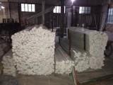 大量批发 大理石加固塑料条 环保塑料棒塑料条 价格实惠