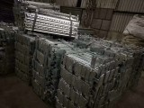 亳州太阳能光伏支架现货厂家,全天发货