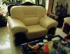 包头专业沙发维修