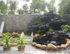广东天然景观石销售批发 天然园林石大量零售 可刻字