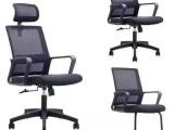 辦公家具新舊二手辦公家具低價出售,辦公桌,老板桌會議桌鐵皮柜