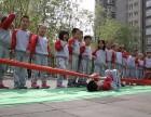 幼儿园加盟园口碑比较好的品牌有哪些?