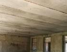 前戈格林小镇邮政储蓄银行对面厂房 700平米