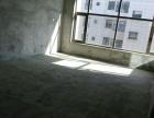达热瓦-后藏庄园 4室1厅2卫