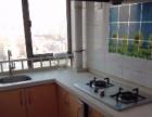 宝安港隆城日租房2房1厅1厨1卫带阳台
