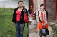 高粱桥北京减肥较快的地方不反弹西直门较快的减肥瘦身中心