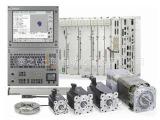 【泰之科技】供应HEIDENHAIN海德汉数控系统设备及维修