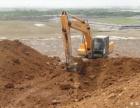 南京皖南建材水泥黄沙石子厂家直销中心
