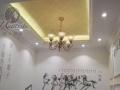 13年专注 艺术涂料研发生产 广州大型艺术涂料