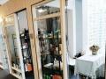 思明银行中心靠近BRT工作室服装店格局方正免中介费