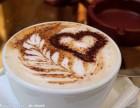 国威智业酒店管理培训咖啡师调酒师培训全国招生