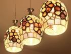 广州信聚灯饰贸易有限公司照明,为您量身打造创■业