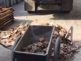 杭州下沙垃圾清運