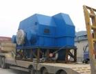 华亿物流全国专线专业承接各种整车货物,大型机械设备