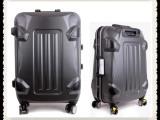 2013年汽车拉杆箱铝框箱20寸登机箱24寸行李箱28寸托运箱厂