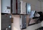 石家庄专业 空调, 燃气灶,壁挂炉, 热水器维修