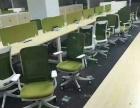 保定办公桌屏风隔断一对一培训桌各种工位