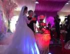 婚礼策划,婚庆帐篷,灯光音响,摄影录像