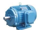 Y2电机批发 18.5KW三相异步电动机Y200L1-6 三相交