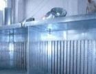 厂家销售汽车烤漆房 汽车喷烤漆设备豪华型汽车烤漆房