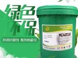 HD-FD010主轴油10锭子循环系统油冷却轴承油