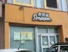 华银 商业街卖场 150平米