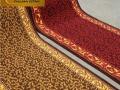 初见地毯 初见地毯加盟招商