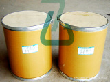 促销化学纯硫酸铵CP化学试剂大包装25kg/桶