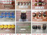 嘉兴肯岳亚油泵,超负荷过载保护油泵-批发价格