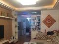 吉房出租 新华城市广场 丹尼斯百货超市旁空调厨卫全格林酒店
