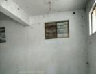 郑庄新村新盖楼房 写字楼 200平米