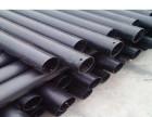 热浸塑电缆保护钢管规格