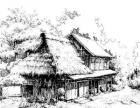 艺缘日式动漫一漫画绘画手绘培训一动漫设计培训