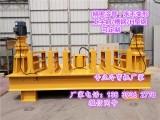 上海H型钢工字钢冷弯机销售