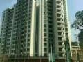惠州新圩农民房 山水豪庭 惠州新圩小产权房出售17万/套起