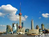 上海东方明珠+浦江游轮+城隍庙纯玩一日140元旅游