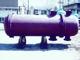 強化傳熱波節管換熱器