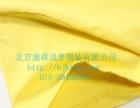 圆领polo衫工作服t恤定制夏装工衣厂服会服定做广告文化衫印