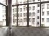 湘潭-房产3室1厅-36.8万元