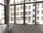【皇冠经纪人】湘潭宾馆对面、温馨精装三房三楼急售