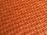 全棉坯布  平纹坯布 CVC16X16X60X60X63