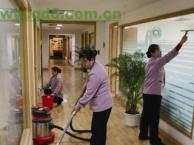 小彭专业保洁、开荒清洗、家庭保洁、地毯、定期保洁