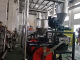 立邦機械磨盤磨粉機