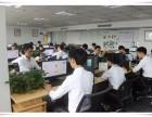 香港公司+香港银行账户,完美解决外贸人的收款问题