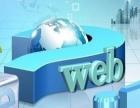 网站设计以及优化管理