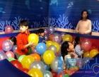 云南昆明气球,特价氦气球,婚礼生日气球布置,爱心