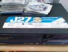 日本原装录放机,vCD,DvD出让