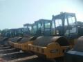 低价出售推土机,挖掘机,装载机,压路机-包送